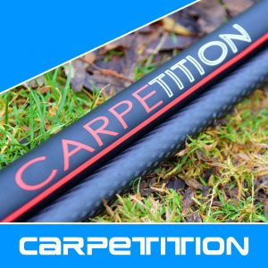 Carpetition
