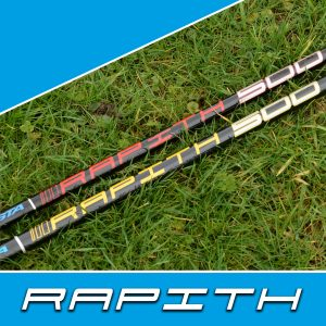 Rapith