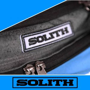 Solith