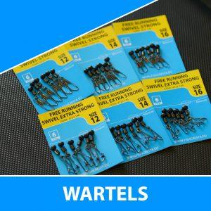Wartels