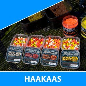 Haakaas