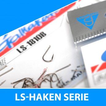 LS-Haken